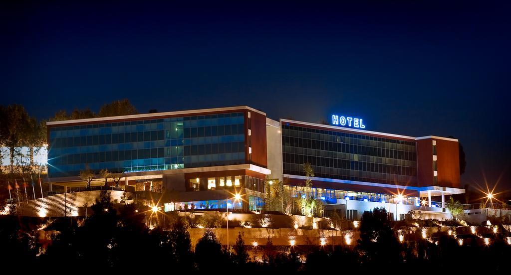 penafiel-park-hotel-spa 273