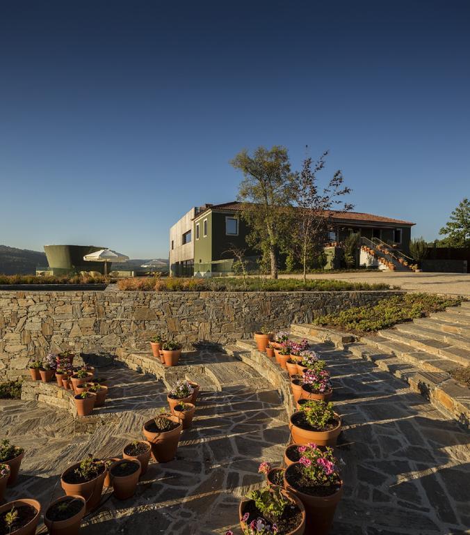 monverde-wine-experience 2785