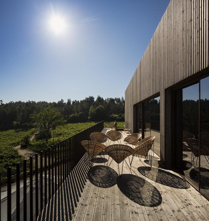 monverde-wine-experience 2787