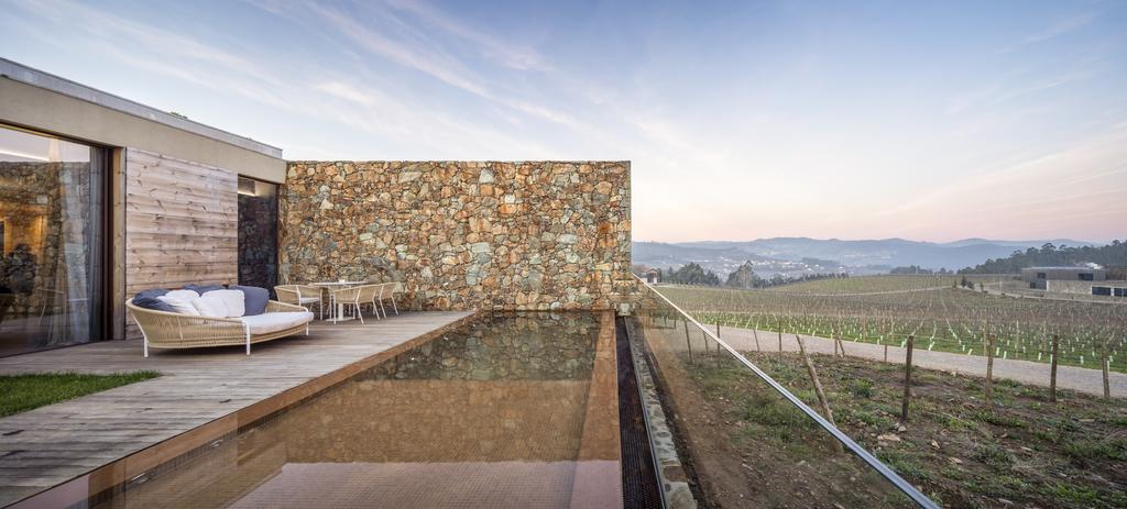 monverde-wine-experience 2793