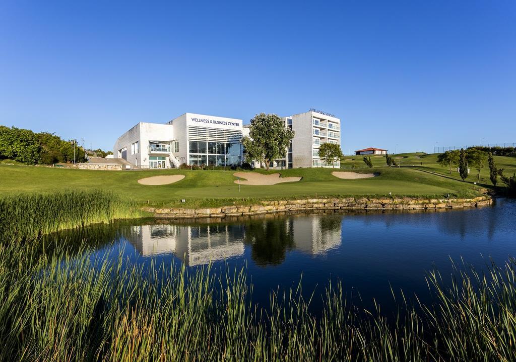 aldeia-dos-capuchos-golf-spa-ex-melia-aldeia-dos-capuchos 2854