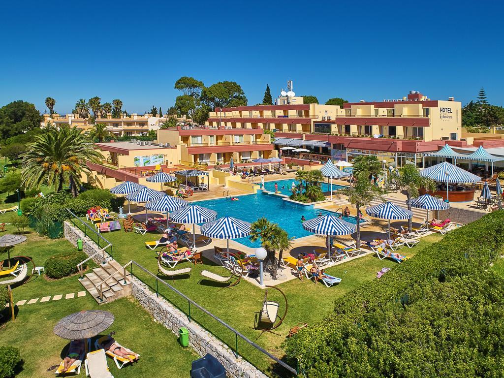 baia-cristal-beach-spa-resort-baia-algarve-hotels 2867