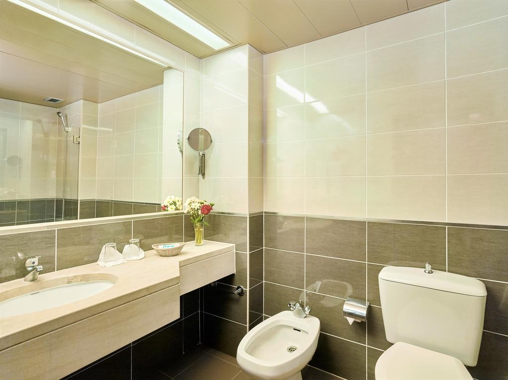 baia-cristal-beach-spa-resort-baia-algarve-hotels 2870