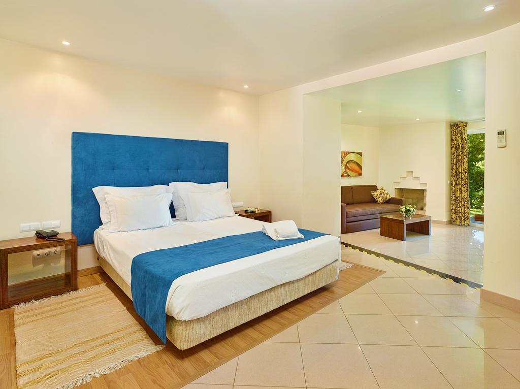 baia-cristal-beach-spa-resort-baia-algarve-hotels 2871
