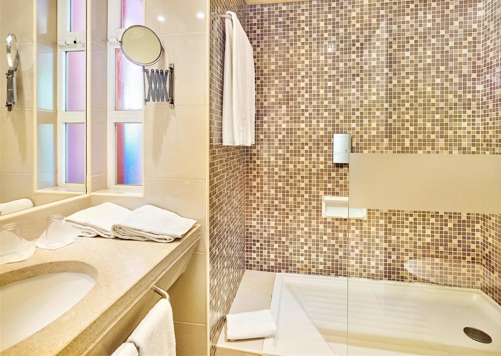 baia-cristal-beach-spa-resort-baia-algarve-hotels 2872