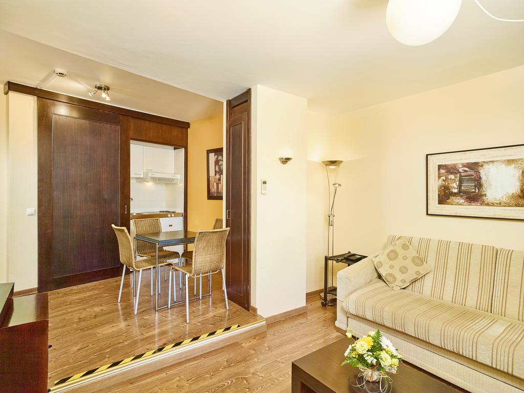 baia-cristal-beach-spa-resort-baia-algarve-hotels 2873