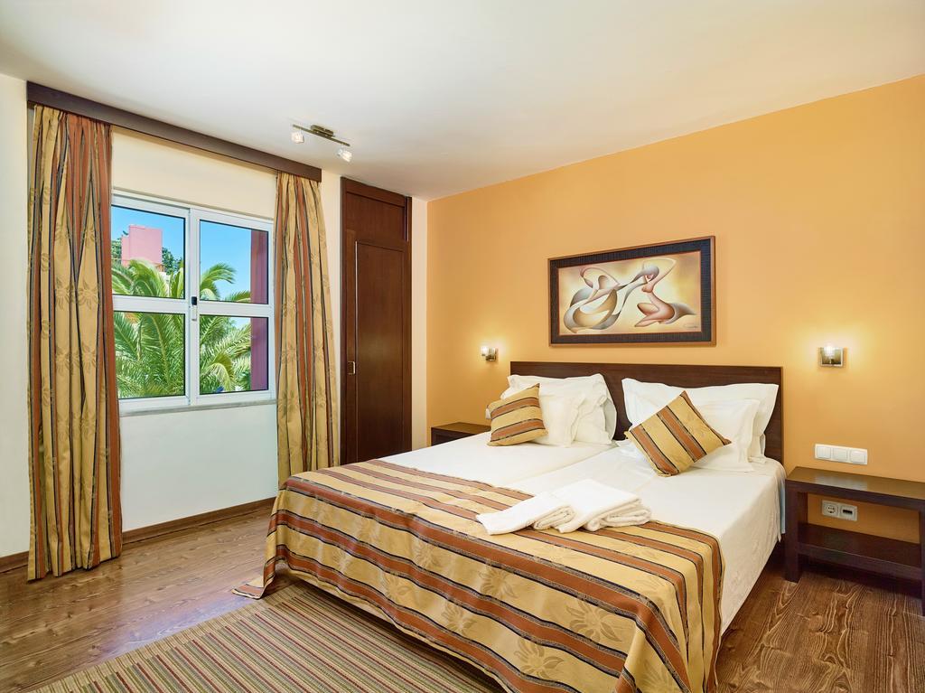 baia-cristal-beach-spa-resort-baia-algarve-hotels 2875