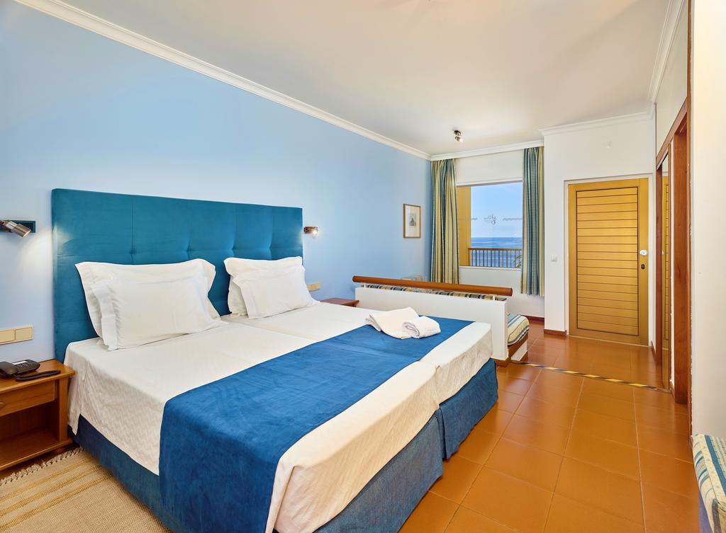 baia-cristal-beach-spa-resort-baia-algarve-hotels 2876