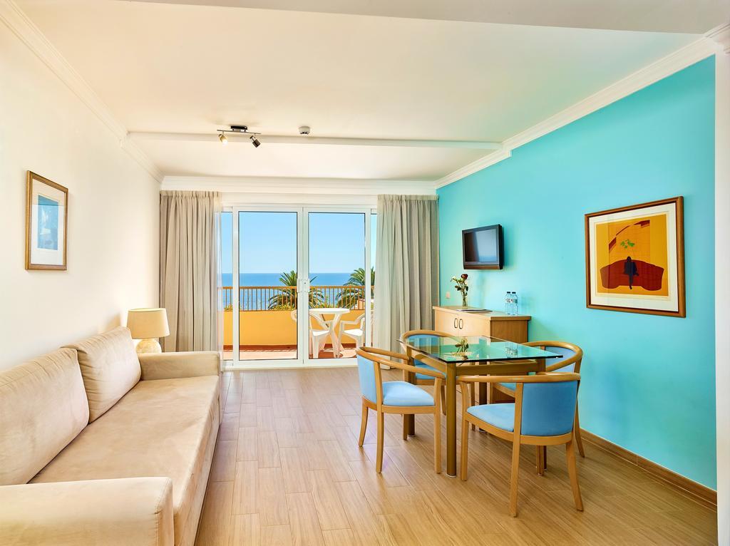 baia-cristal-beach-spa-resort-baia-algarve-hotels 2877