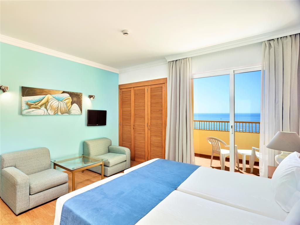 baia-cristal-beach-spa-resort-baia-algarve-hotels 2878