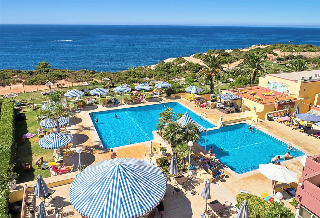 baia-cristal-beach-spa-resort-baia-algarve-hotels 2879
