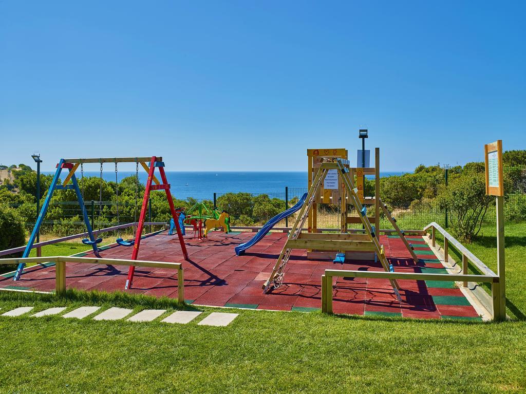 baia-cristal-beach-spa-resort-baia-algarve-hotels 2882