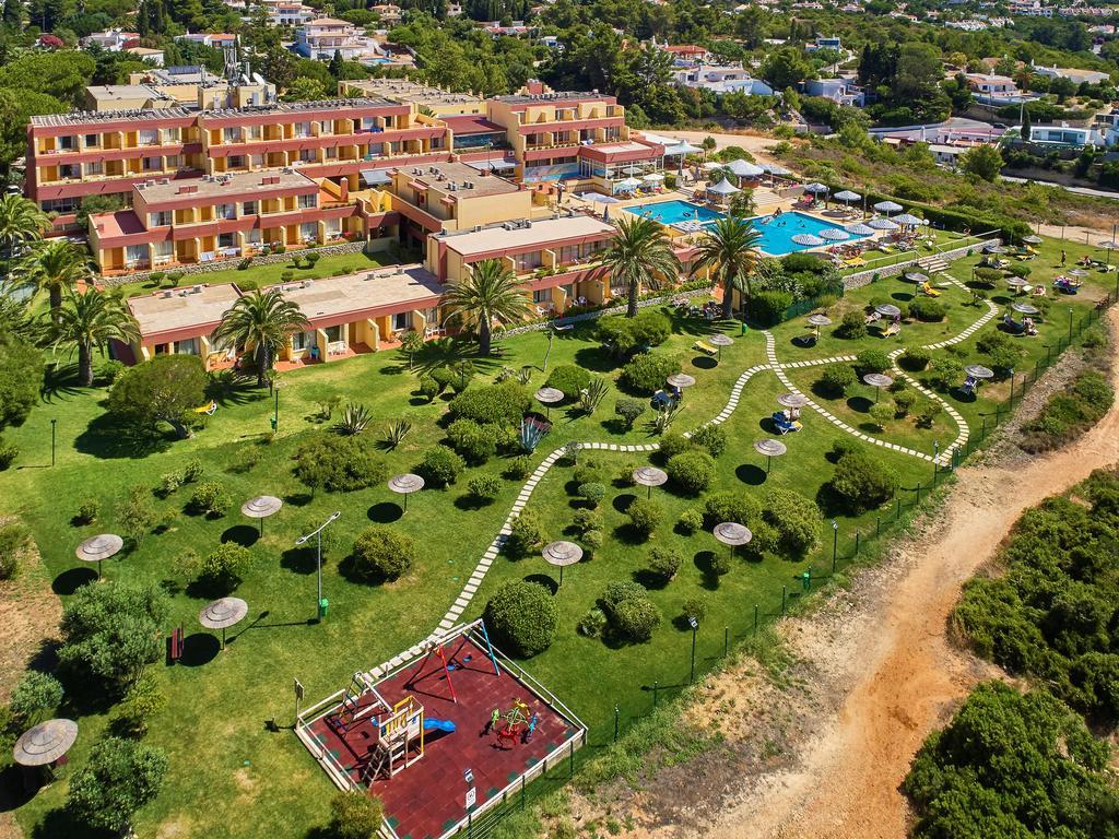 baia-cristal-beach-spa-resort-baia-algarve-hotels 2883