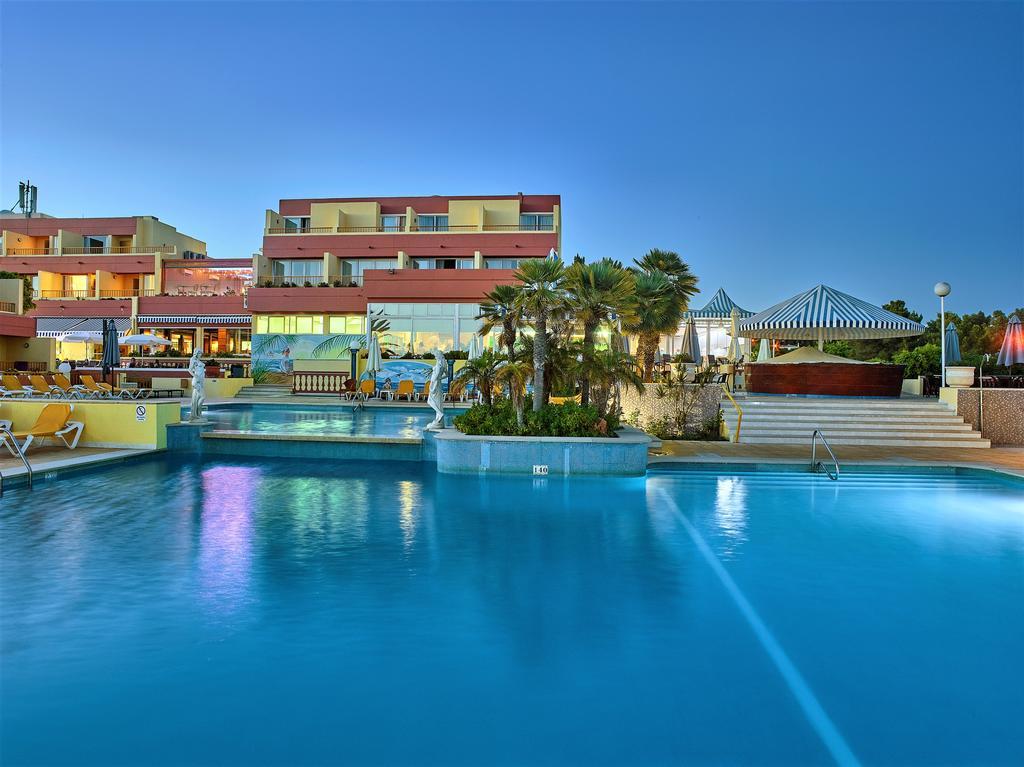 baia-cristal-beach-spa-resort-baia-algarve-hotels 2884