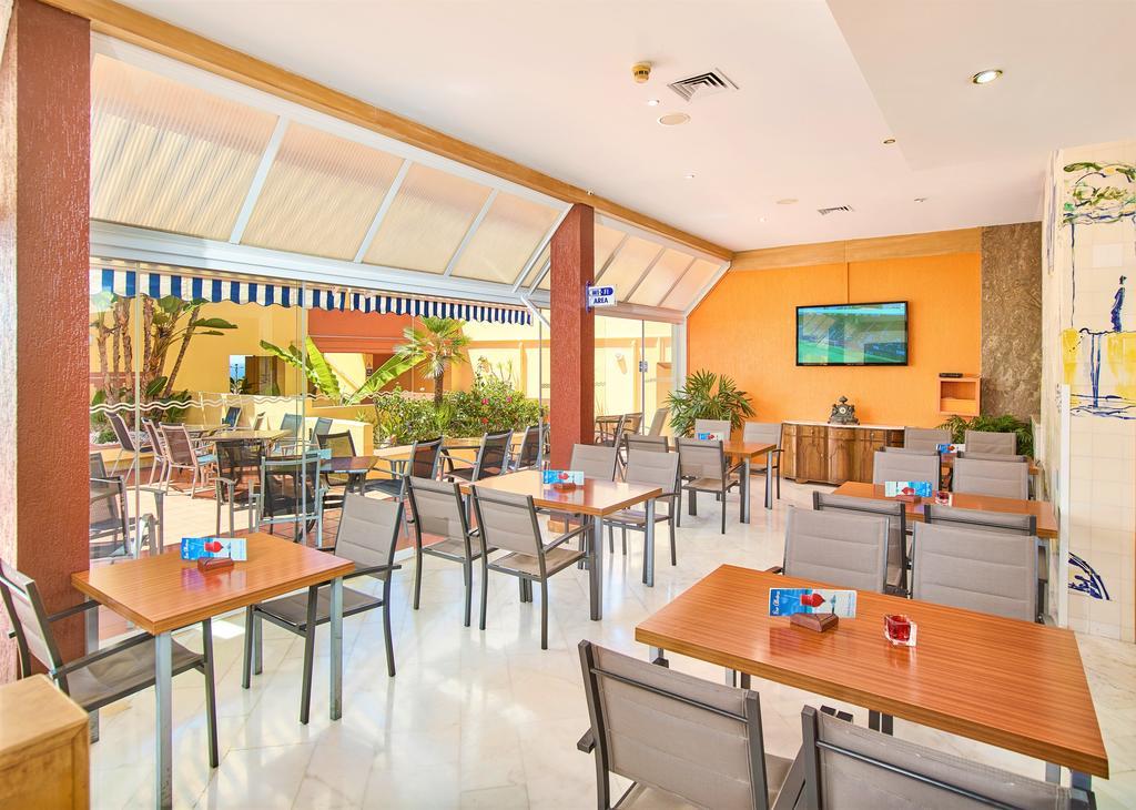 baia-cristal-beach-spa-resort-baia-algarve-hotels 2885