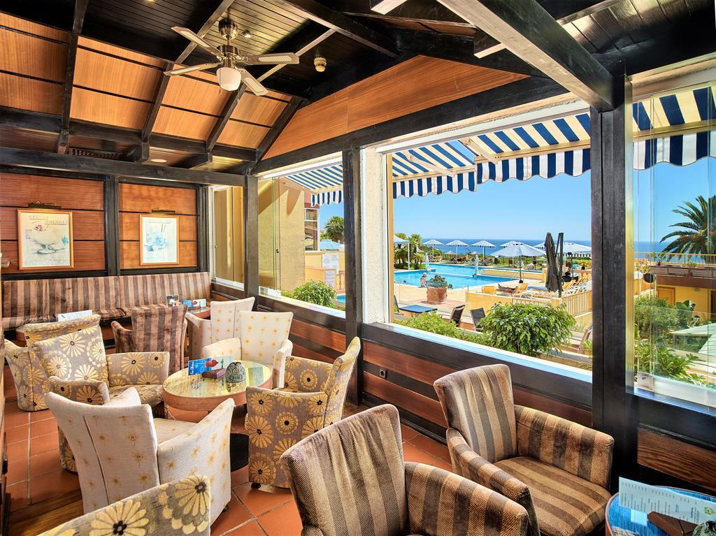 baia-cristal-beach-spa-resort-baia-algarve-hotels 2886
