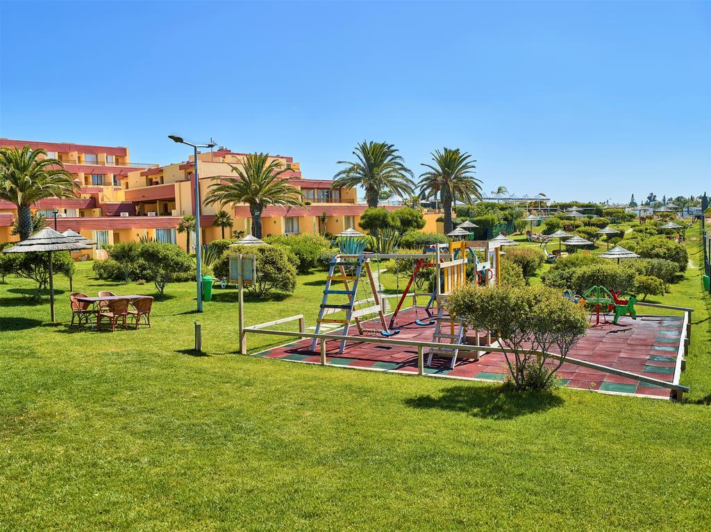 baia-cristal-beach-spa-resort-baia-algarve-hotels 2887