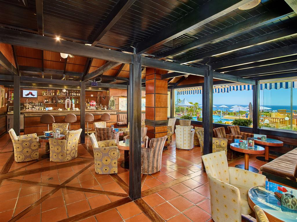 baia-cristal-beach-spa-resort-baia-algarve-hotels 2888