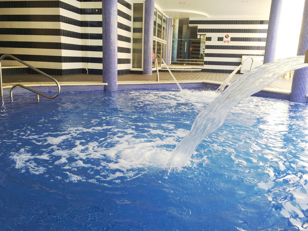 baia-cristal-beach-spa-resort-baia-algarve-hotels 2892