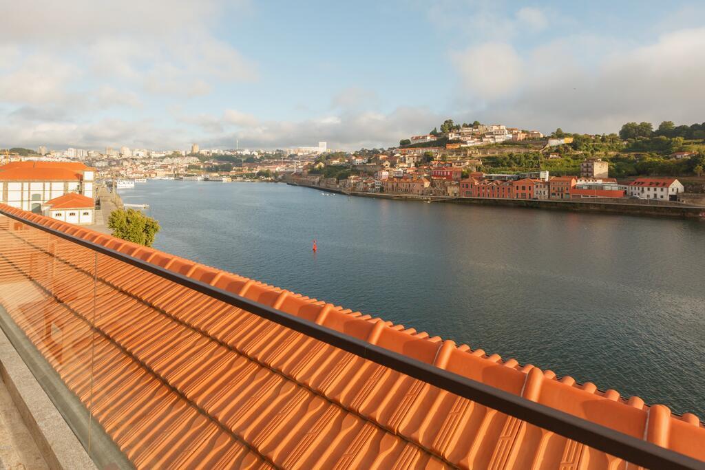 neya-porto 2919