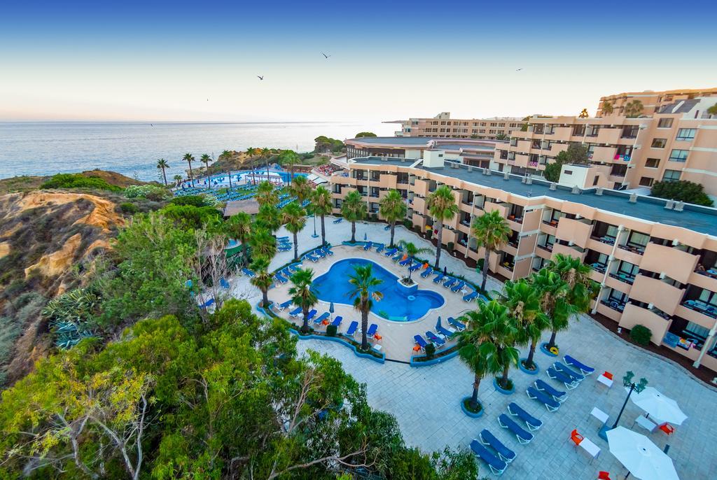 auramar-beach-resort 2941