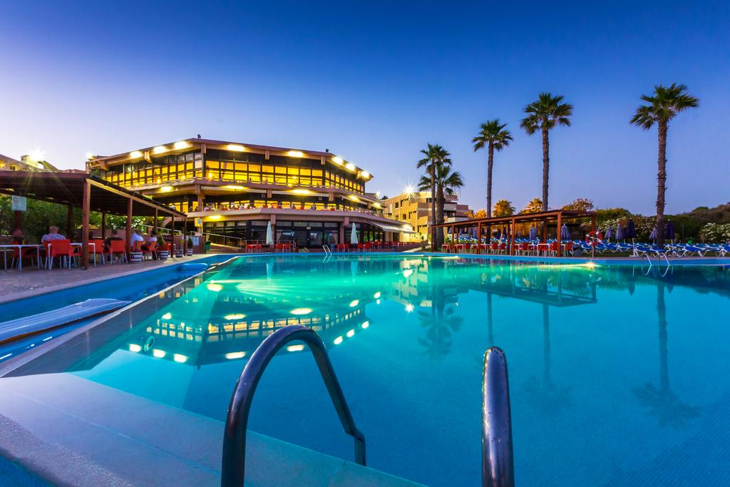 auramar-beach-resort 2942