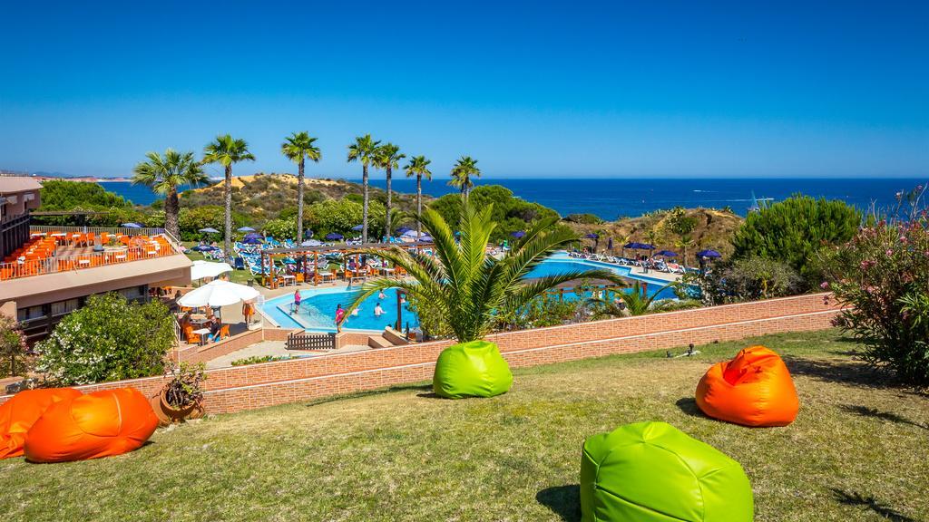 auramar-beach-resort 2943