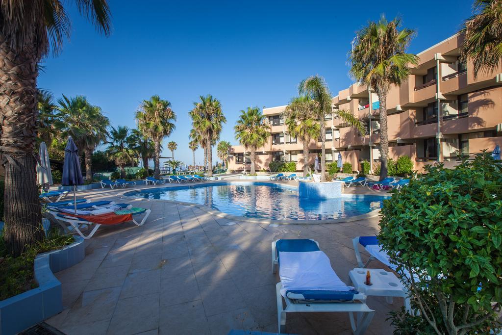 auramar-beach-resort 2946