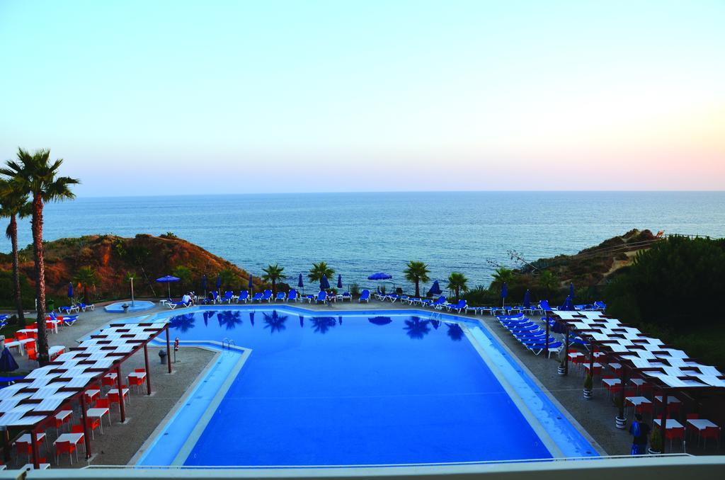 auramar-beach-resort 2947
