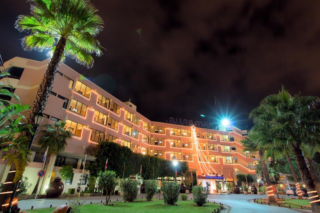 auramar-beach-resort 2948