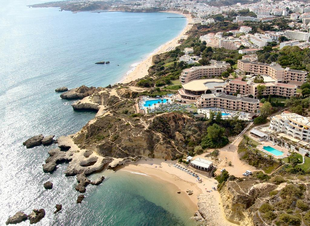 auramar-beach-resort 2949