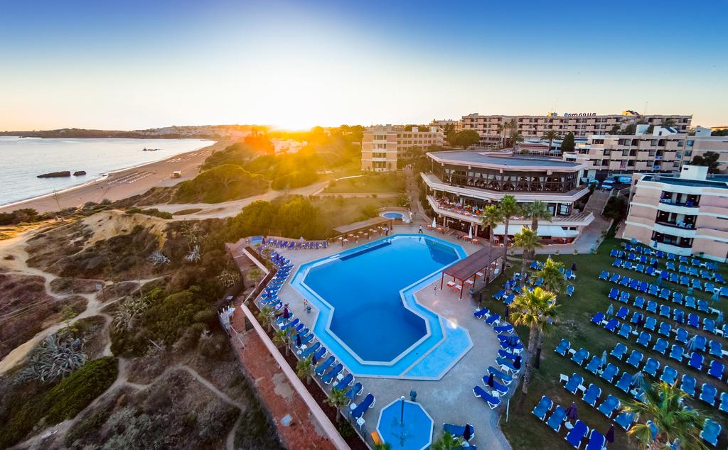 auramar-beach-resort 2950