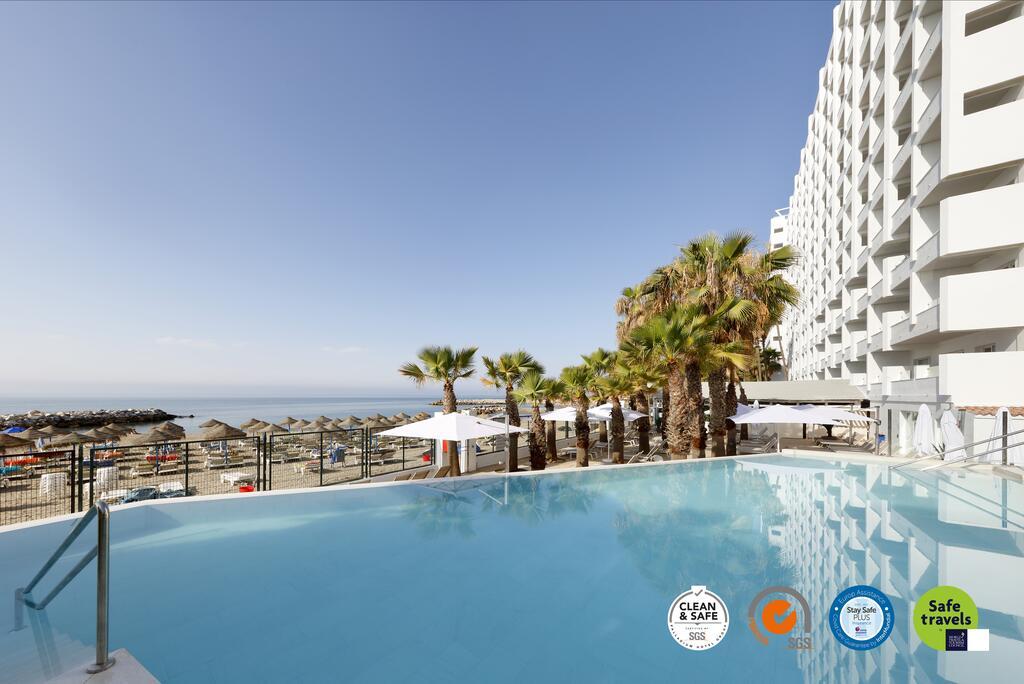 palladium-hotel-costa-del-sol 3052
