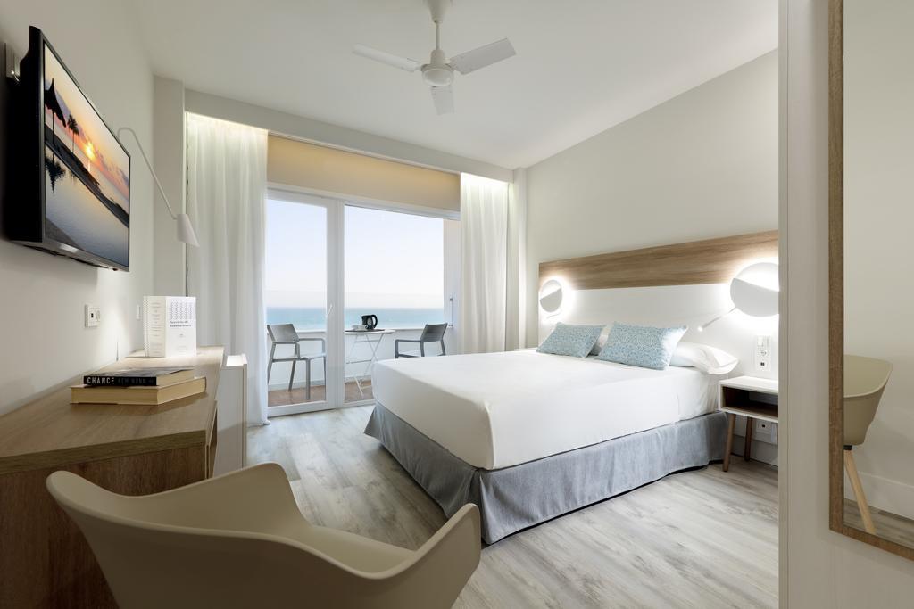palladium-hotel-costa-del-sol 3055