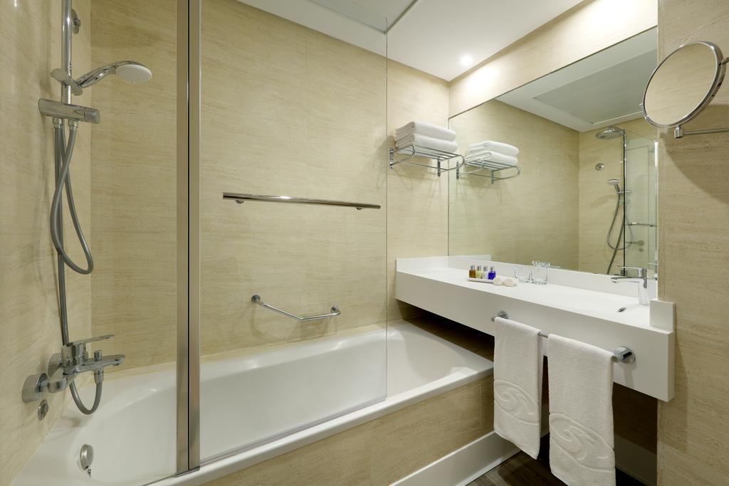 palladium-hotel-costa-del-sol 3056