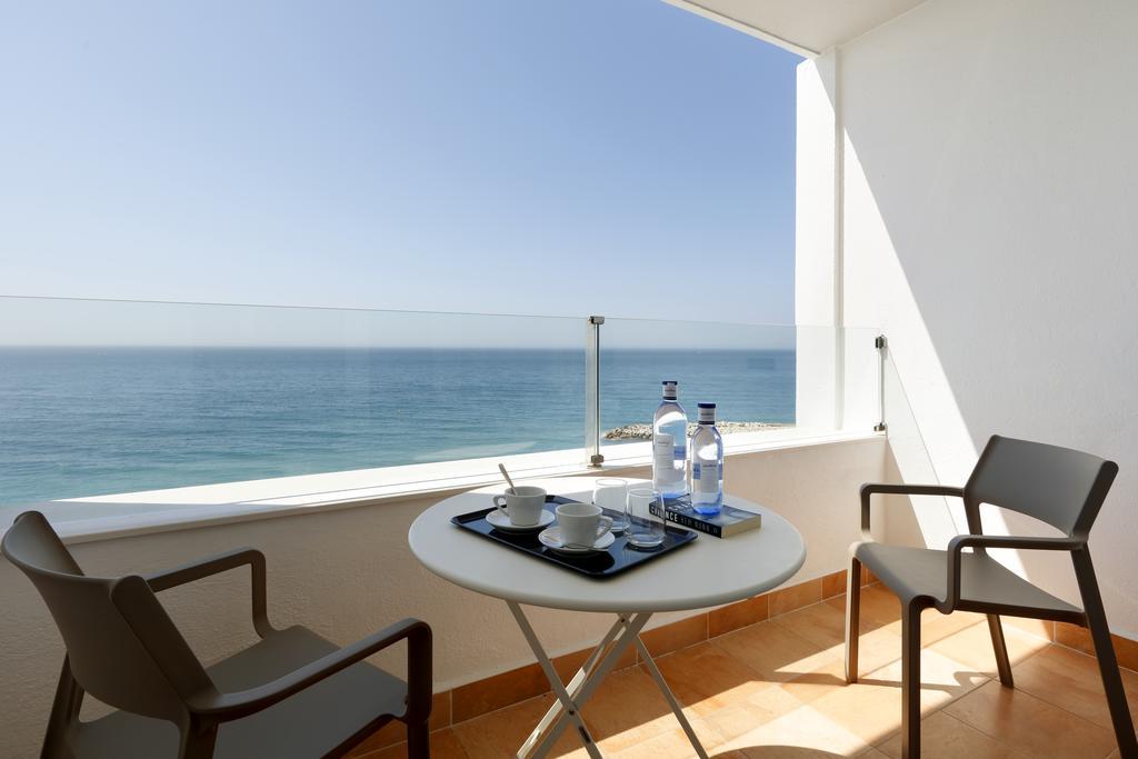 palladium-hotel-costa-del-sol 3057