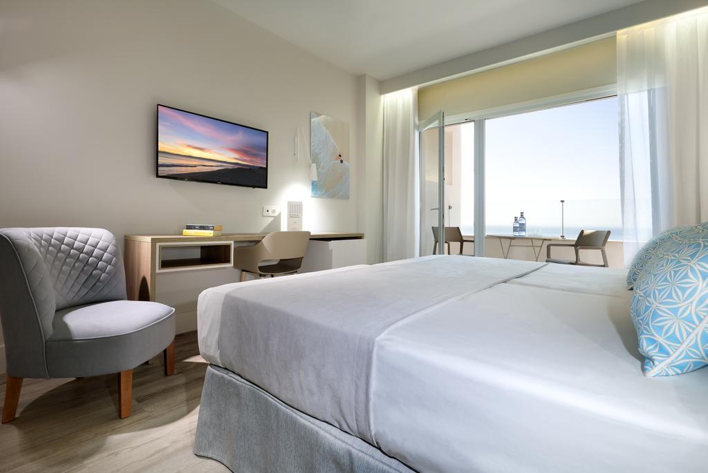 palladium-hotel-costa-del-sol 3058