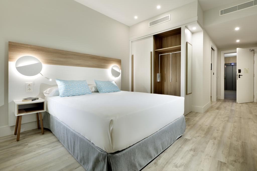 palladium-hotel-costa-del-sol 3059