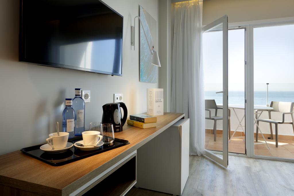 palladium-hotel-costa-del-sol 3060