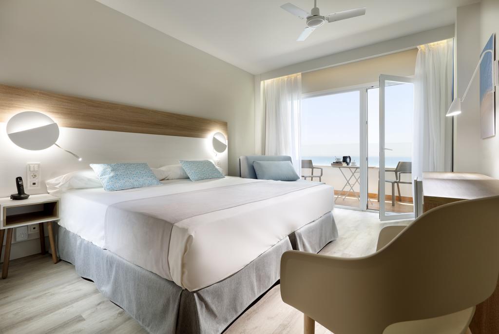 palladium-hotel-costa-del-sol 3061