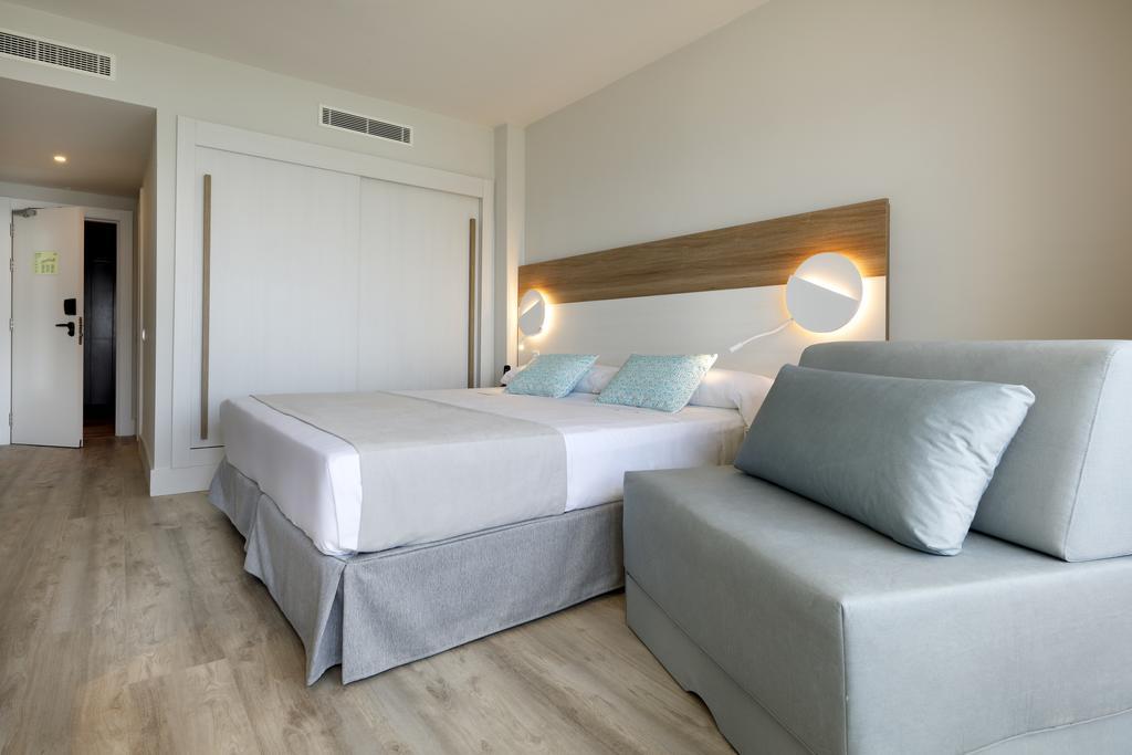 palladium-hotel-costa-del-sol 3062