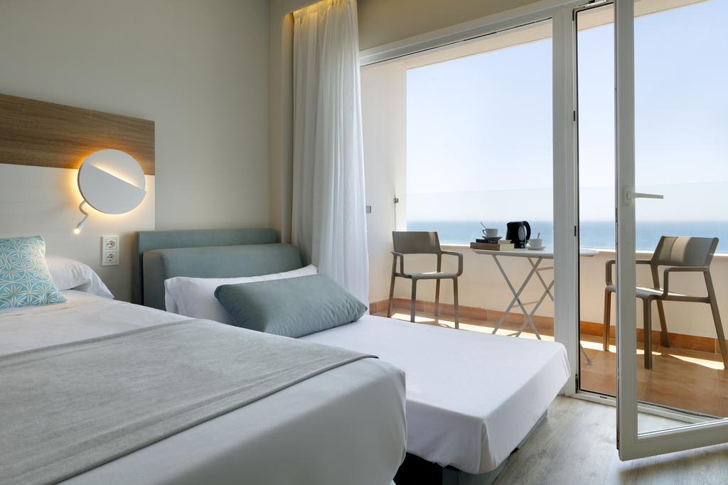 palladium-hotel-costa-del-sol 3063