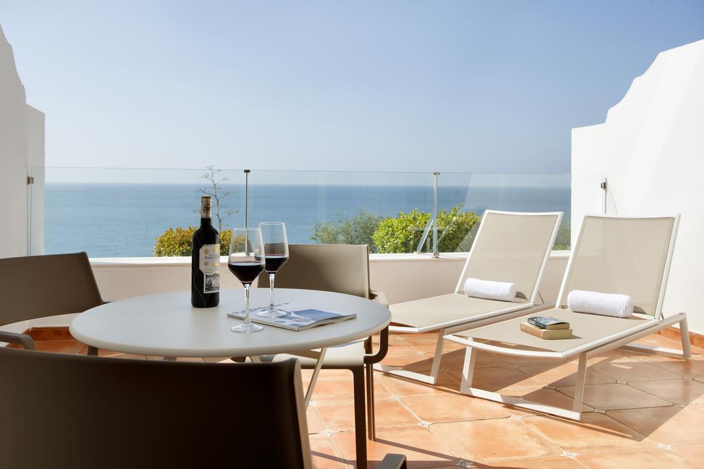 palladium-hotel-costa-del-sol 3064