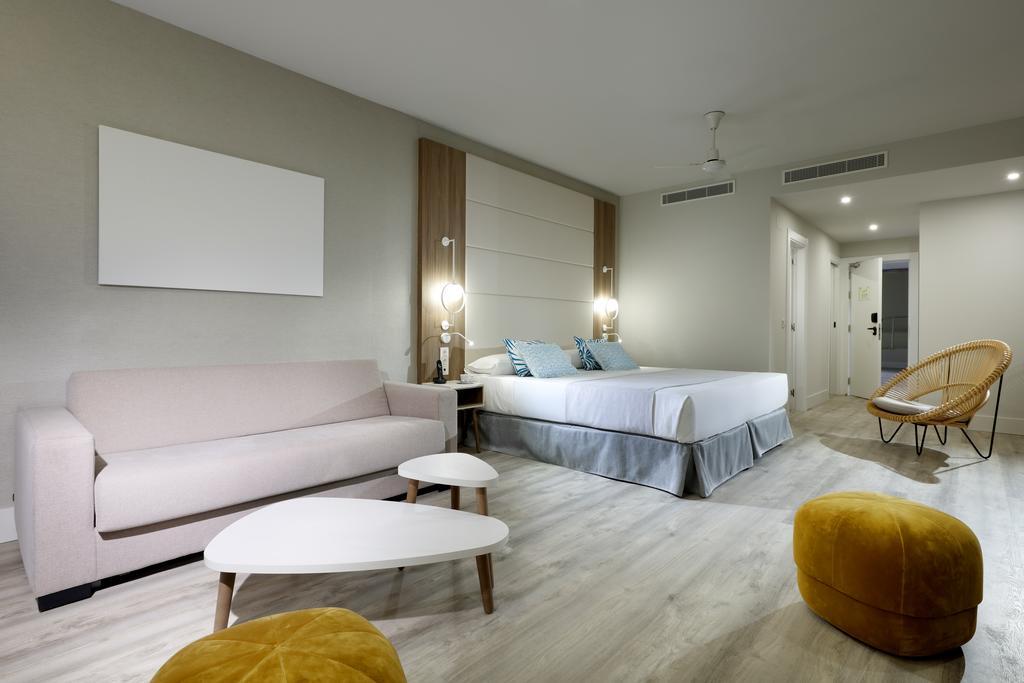 palladium-hotel-costa-del-sol 3065