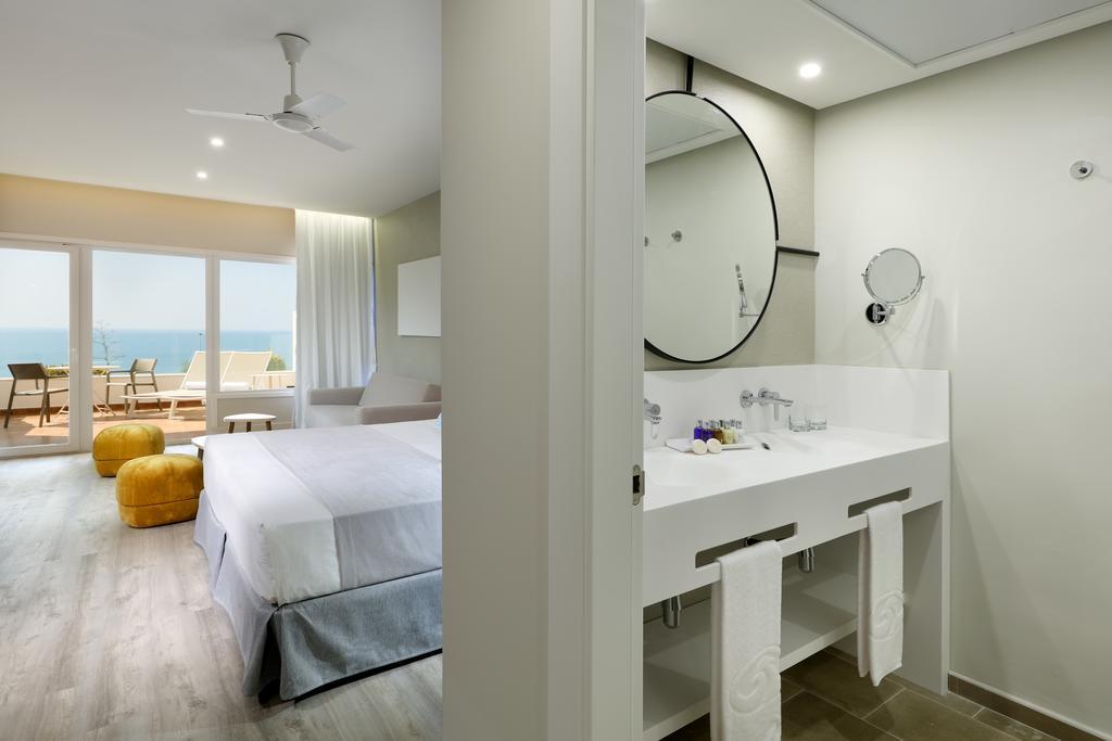 palladium-hotel-costa-del-sol 3067