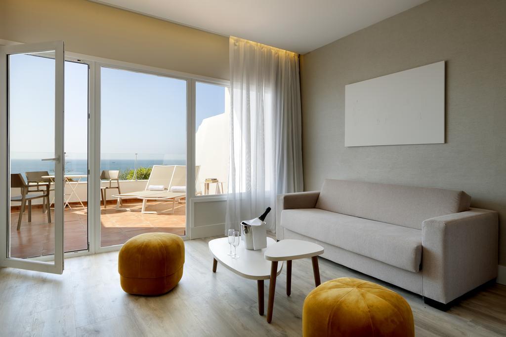 palladium-hotel-costa-del-sol 3069