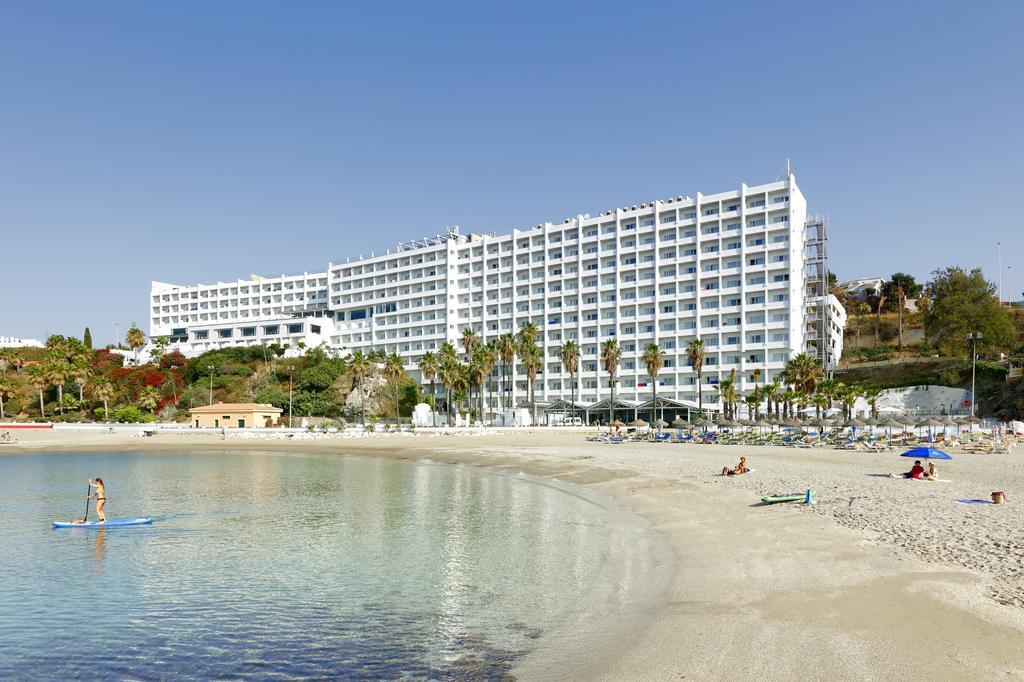 palladium-hotel-costa-del-sol 3075