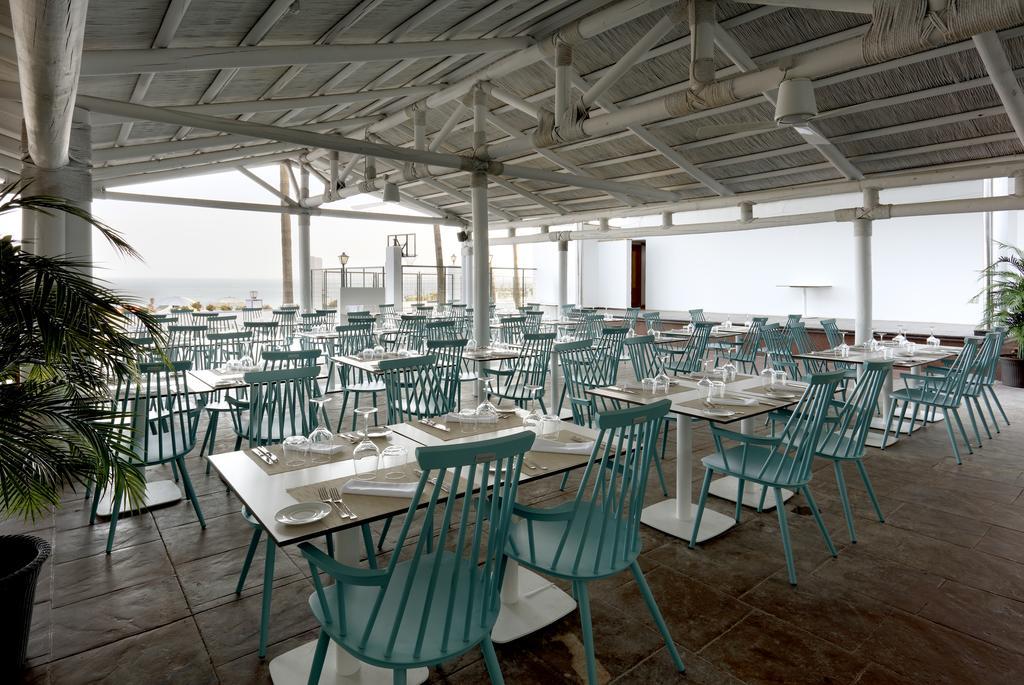 palladium-hotel-costa-del-sol 3076