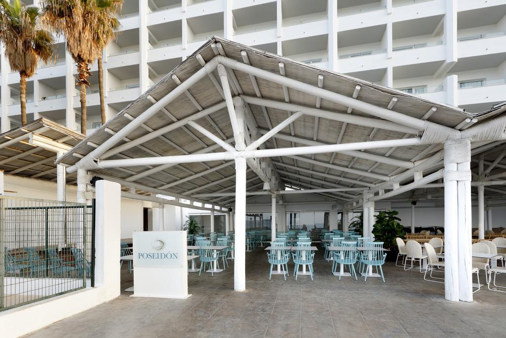 palladium-hotel-costa-del-sol 3079