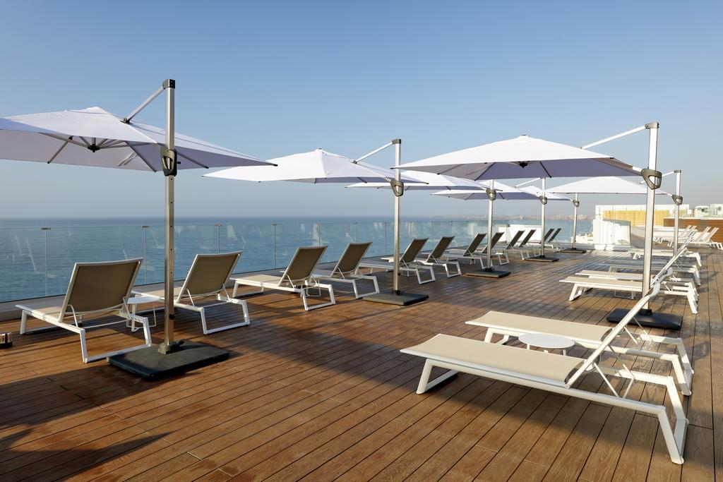 palladium-hotel-costa-del-sol 3080